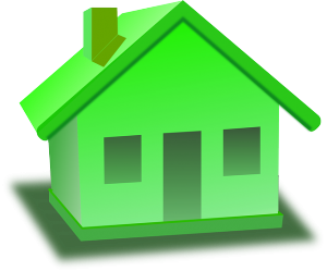 house-159106_640